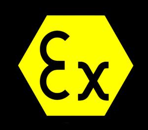 EX-logo-gerner