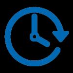 time36_schlagschatten_bea